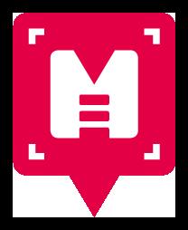 CM Bildmarke Sprechblase sRGB - Startseite