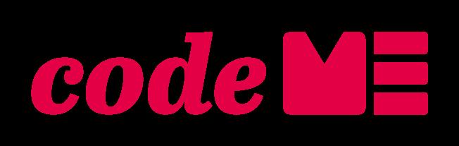 CM Wortbildmarke sRGB - Startseite