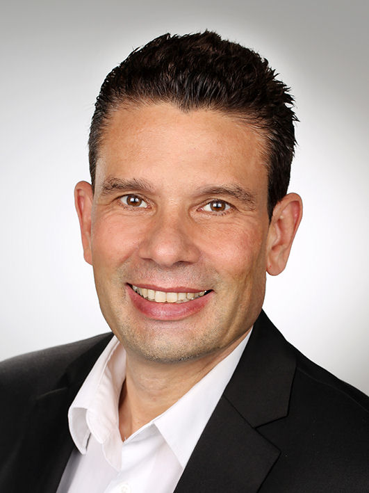 Diegmann Jörg MTM Pass - Startseite